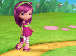 Ssbba-character-raspberry-torte 570x420.jpg