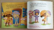 StrawberryShortcake-book-sleepover1 1400x