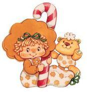 0ed1a9c76abb6a00cb8d02f49fd421b6--strawberry-shortcake-doll-strawberries