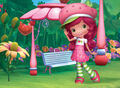 Ssbba-character-strawberry-shortcake 570x420