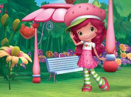 Ssbba-character-strawberry-shortcake 570x420.jpg