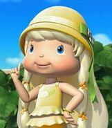 Lemon-meringue-strawberry-shortcake-the-sweet-dreams-movie-80.5
