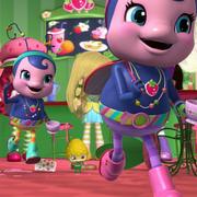 Ladybug twins kj.png