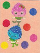 Berrykins by vividcolorz d94o59f