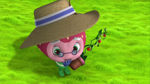 BerryBloom.png