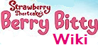 Strawberry Shortcake Wikia