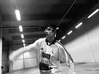 Bang Chan IG Update 180817 (2)