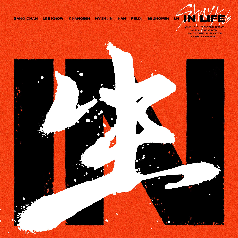 Stray_Kids_IN_Life_Digital_Album_Cover.j