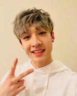 Bang Chan IG Update 180127 (1)