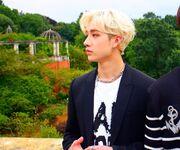 Bang Chan IG Update 20191203 (3)