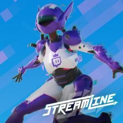 Streamline TwitchBot 1200x1200-250x250.png