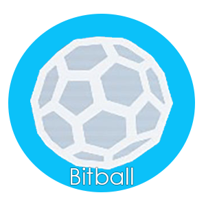 Icon Bitball.png