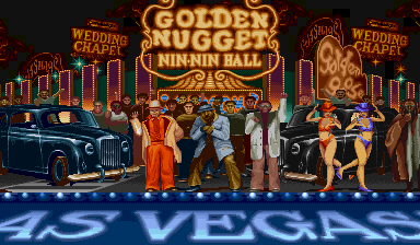 Balrog-SF2-Stage.png