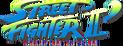 SF2CE-Logo.png