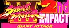 SF32I-Logo.png