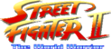 SF2-TWW-Logo.png