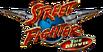 SFTM-Logo.png