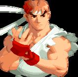 Ryu-SFA2-Icon.png