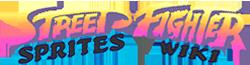 Street Fighter Sprites Wikia