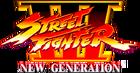 SF3-Logo.png