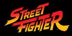 Street-fighter-logo.png