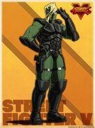 Nash-ops-sfv-alt-costume-concept-artwork