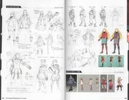 SFV-Karin concept 2
