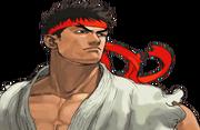 Ryu-SF3TS-Icon.png