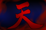 Satsui flag.png