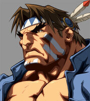 Character Select T Hawk by UdonCrew.jpg