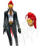 Crimsion-viper-conceptartworks