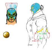 Elfuerte-maskconcept2