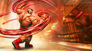 Zangief-sf5-artwork