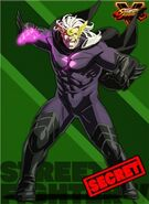 Psycho-Shadow-Bison