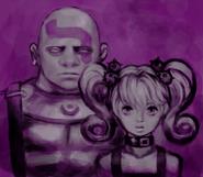 3S-Necro&Effie