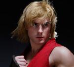 Christian Howard as Ken- SF Assassin's Fist.png