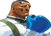 Dudley-SF3TS-Icon.png