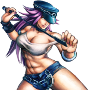 Poison-ultra-sf4-character-select-art.png