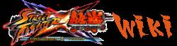 Street X Tekken