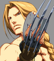 Character Select Vega by UdonCrew.jpg