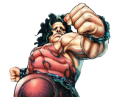 Character select Hugo USFIV.png