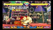 Gem Fighter Final Atomic Buster