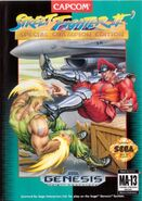 17636-street-fighter-ii-champion-edition-genesis-front-cover