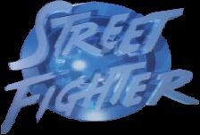 Sf usa logo.jpg