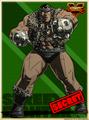 Balrog-Heroes-History-Secret-Costume