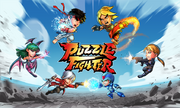 Puzzle Fighter Cover.png