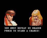 Ryu-win-screen