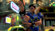 06 sf5images03