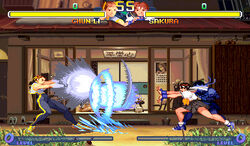 Epic Super Clash Episode 8.jpg