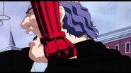 Street Fighter II the Animated movie Discotek trailer